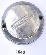 HONDA CB 350 FOUR 72-75 - Coperchio del motore