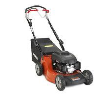 DOLMAR Benzin-rasenmäher Pm-5165 S3 orange