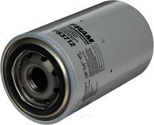 Fuel Filter Fram PS3712