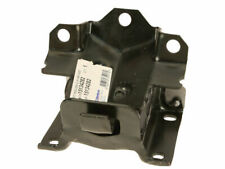 For 2007 GMC Sierra 1500 Classic Engine Mount AC Delco 78848ZP 4.3L V6