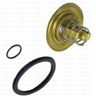 Volvo Penta Thermostat 60c Replace Md6 Md7 Marine Diesel Engines 875796 833366