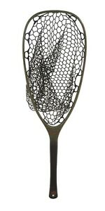 Fishpond Nomad Emerger Net - River Armor - FREE FAST SHIPPING