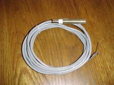 Sensor Eaton Cutler Hammer E57MAL12A2-03 Proximity Sensor,VAC,12mm