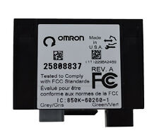 New Deliphi OEM Body Control Monitor Bcm Ecu Chassis Theft Module 25808837