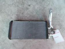 HONDA CIVIC HEATER CORE ELECTRONIC TYPE, 7TH GEN, 11/00-12/05
