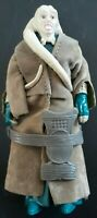 VINTAGE STAR WARS 1983 ROTJ BIB FORTUNA LOOSE FIGURE WITH CLOAK AND BELT TAIWAN