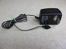 Cell Phone Charger Sony Ericsson 425AG44622 *FREE SHIPPING*