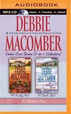Debbie Macomber – Cedar Cove Series (2-in-1 Collection)