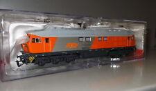 Piko TT 47323 _ RTS  Diesellok BR 230 (Ludmilla), Epoche VI _ NEU