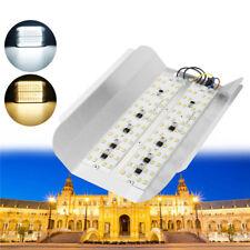 100W 96 LED High Power Flood Light Iodine-tungsten Waterproof IP65 Lamp