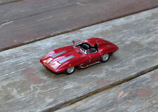 CHEVROLET CORVETTE STINGRAY 1959  - 1/43 AUTOART EXTREMELY DETAILED