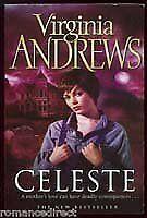 Celeste By Virginia Andrews