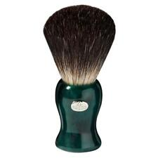 PENNELLO DA BARBA TASSO GARANTITO 6218 OMEGA SHAVING BRUSH MADE ITALY