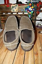 Sanuk 13 SANUKS 13 SLIP ON SHOES 13 SURFER SHOES 12 CASUAL SHOES 13