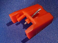 DIAMOND Stylus for GEMINI XL series TT01 TT02 TT02A  TT04 TT05 turntable part