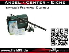 Angelsport Sets & Combos für Forellen | eBay