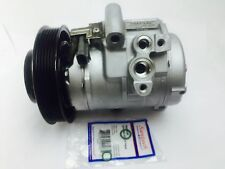 2004-2012 Chevy Colorado GMC Canyon OEM USA Reman. A/C Compressor  W/Warranty