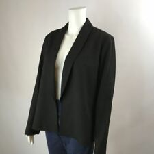 Chico S Suits Suit Separates For Women For Sale Ebay