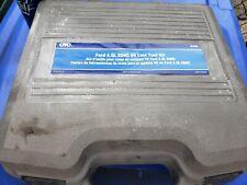 Ford 4.0L SOHC V6 Cam Tool Kit