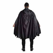 Batman v Superman: Dawn of Justice Batman Deluxe Cape