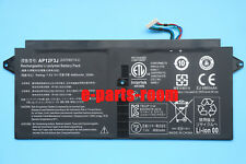 Genuine New AP12F3J Battery for Acer Aspire S7-391 13.3-inch Ultrabook MS2364