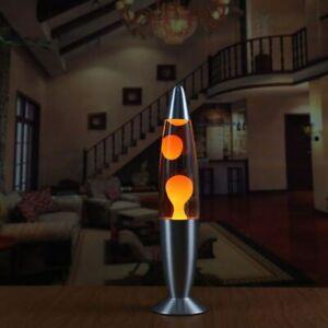 Home Livingroom Bedroom Decorative LED Lamp Night Light  Aluminum Alloy Stand