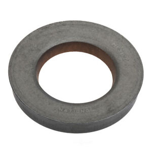 Pinion Seal  National Oil Seals  7216