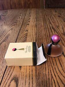 Avon Far Away Eau De Parfum Spray New Imperfect Box