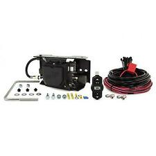 AirLift WirelessOne Air Compressor Control System with Ez Mount (2nd Generation)