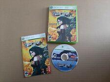Bullet Witch (Microsoft Xbox 360, 2007)