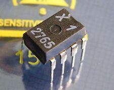 10x B2765D Dual OPA =TAA2765, HFO
