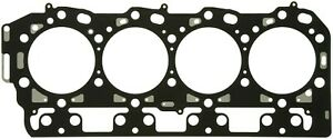 CARQUEST/Victor 54597 Cyl. Head & Valve Cover Gasket
