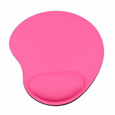 Unbranded Mouse Mats and Wrist Rests