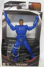Power Rangers Movie Rita Repulsa Green Ranger Feature 17.5cm Action Figure 42650