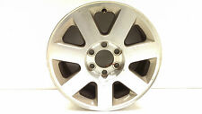 Ford F150 King Ranch Expedition Navigator eine Alu Felge 18X7,5J  7L34-1007-AA