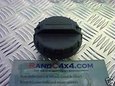 Range Rover Classic Tankdeckel ntc5418