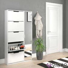 regale aufbewahrungen g nstig kaufen ebay. Black Bedroom Furniture Sets. Home Design Ideas