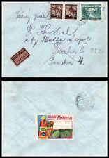 Goldpath: Bohmen und Mahren Cover 1942. _CV17_P9