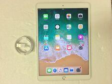 Apple iPad Pro 1st Gen. 256GB, Wi-Fi + 4G (Unlocked), 10.5 in - Gold