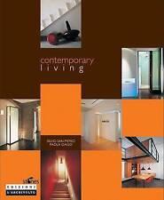 Contemporary Living: Stones, Gallo, Paola, San Pietro, Silvio, New Book