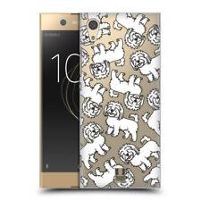 Étuis, housses et coques coton Pour Samsung Galaxy Note pour téléphone mobile et assistant personnel (PDA)