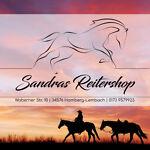 Sandra's Reitershop