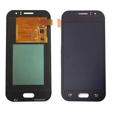 For Samsung Galaxy J1 2016 SM-J120F J120 LCD Touch Screen Digitizer Assembly New