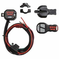 Warn 90288 Winch Wireless Control System For ATV/UTV