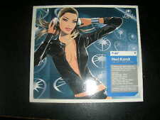 Various Artists Hed Kandi: Winter 2004 the Mix CD