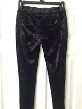 Juicy Couture Velour Tracksuit Hoodie Jacket Pants Joggers Leggings