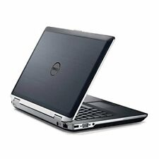 Dell Latitude E5430 Laptop 14