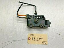 2006-2012 RANGE ROVER SPORT (L320) AIR SUSPENSION PRESSURE RELIEF VALVE BLOCK