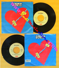 LP 45 7'' ETTA SCOLLO Oh darling 1988 italy EMI 06 1334347 Beatles no cd mc dvd*