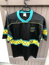 Maillot Adidas   Platini By Adidas   Vintage  Taille M   Années 90 540ea124d3dd